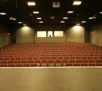 Warner Robins High School Performing Arts Center